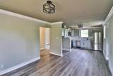 424 Myers Rd - Photo 5