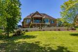 945 Timberline Drive - Photo 4