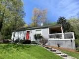6903 Woodland Lane - Photo 1