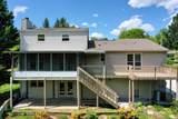 608 Greenwood Drive - Photo 4