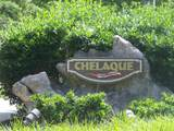 445 Chelaque Way - Photo 29