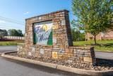 1440 Ellis Woods Loop - Photo 3