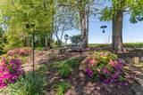 1440 Ellis Woods Loop - Photo 31