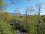 649 Cub Path Way - Photo 32