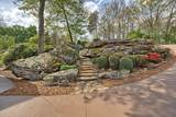 69 Quail Hollow Drive - Photo 8