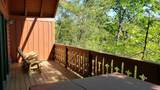 350 Wild Orchid Way - Photo 21