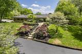 3940 Topside Rd - Photo 1