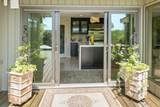 3940 Topside Rd - Photo 10