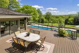 3940 Topside Rd - Photo 11
