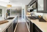 3940 Topside Rd - Photo 13