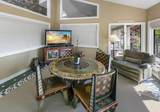 3940 Topside Rd - Photo 20
