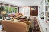 3940 Topside Rd - Photo 24