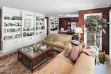 3940 Topside Rd - Photo 25