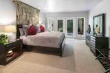 3940 Topside Rd - Photo 27