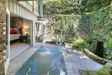 3940 Topside Rd - Photo 29