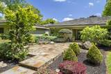 3940 Topside Rd - Photo 3