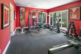 3940 Topside Rd - Photo 30