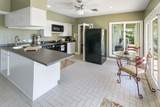 3940 Topside Rd - Photo 31