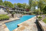 3940 Topside Rd - Photo 32