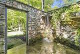 3940 Topside Rd - Photo 33