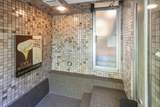 3940 Topside Rd - Photo 34