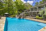 3940 Topside Rd - Photo 35