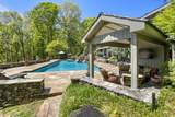 3940 Topside Rd - Photo 36