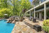 3940 Topside Rd - Photo 37