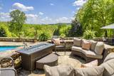 3940 Topside Rd - Photo 38
