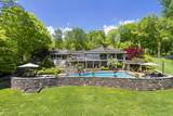 3940 Topside Rd - Photo 39