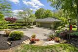 3940 Topside Rd - Photo 4