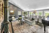 3940 Topside Rd - Photo 6