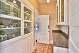 306 2nd Ave - Photo 11