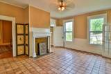 306 2nd Ave - Photo 12