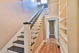 306 2nd Ave - Photo 13