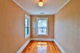 306 2nd Ave - Photo 14
