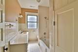 306 2nd Ave - Photo 15