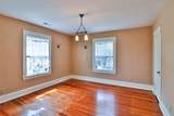 306 2nd Ave - Photo 16