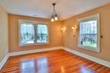 306 2nd Ave - Photo 17