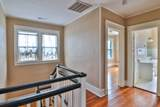 306 2nd Ave - Photo 18