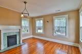 306 2nd Ave - Photo 19