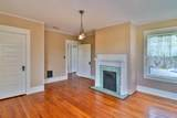 306 2nd Ave - Photo 20