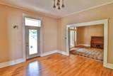 306 2nd Ave - Photo 5