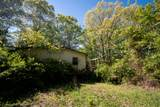 7321 Harvey Henry Rd - Photo 2