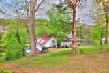 177 Cross Creek Rd - Photo 5