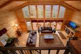 2277 Red Bank Rd - Photo 4