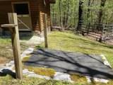 602 Wilderness Trail Tr - Photo 13