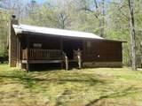 602 Wilderness Trail Tr - Photo 16