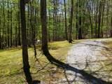 602 Wilderness Trail Tr - Photo 17