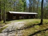 602 Wilderness Trail Tr - Photo 18
